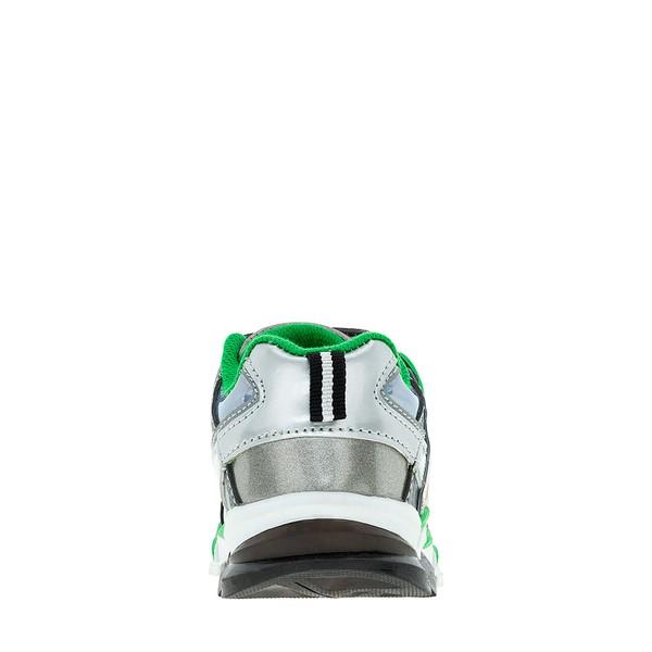 П/ботинки PAW Patrol 6754C 3