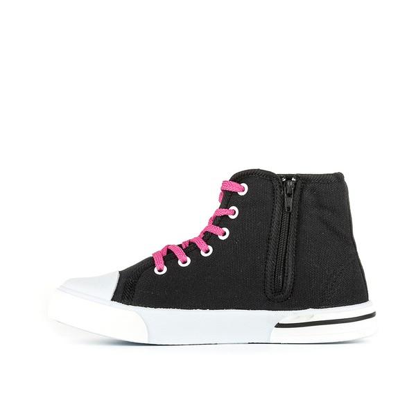 Ботинки Barbie 6176A 2