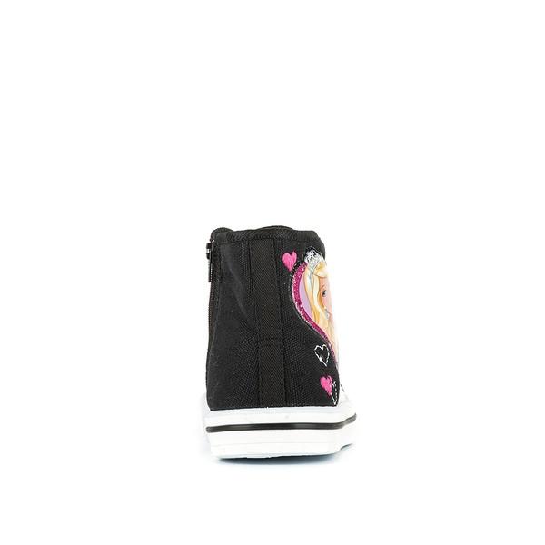 Ботинки Barbie 6176A 3