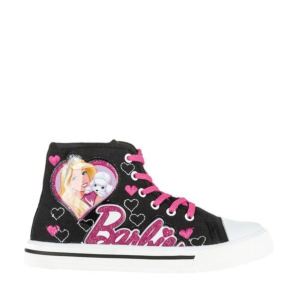 Ботинки Barbie 6176A 0