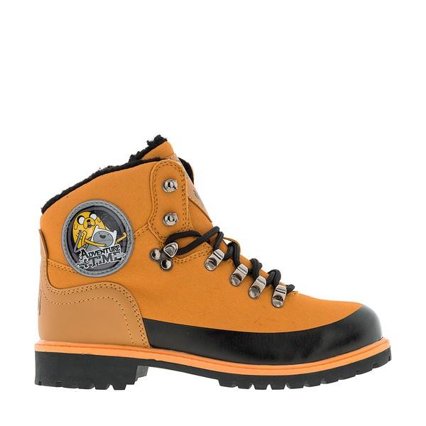 Ботинки Adventure Time 6274C