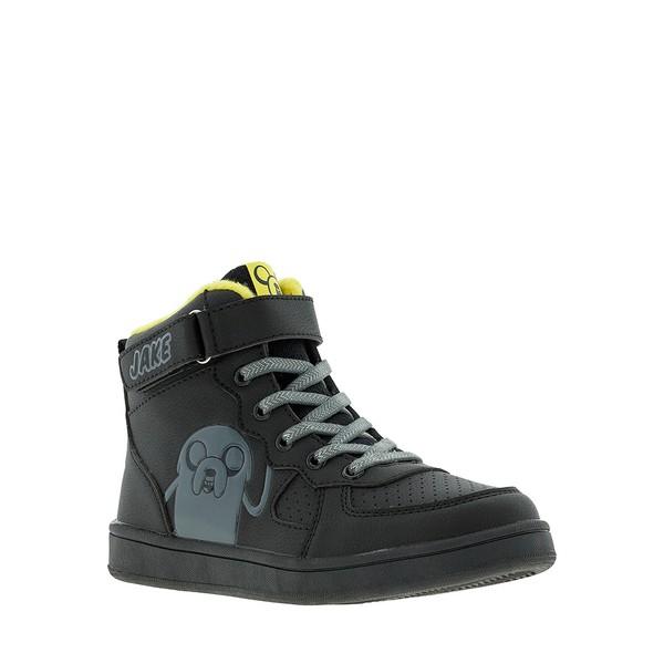 Ботинки Adventure Time 6278B 4