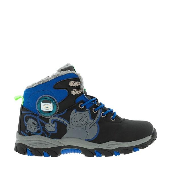 Ботинки Adventure Time 6329A