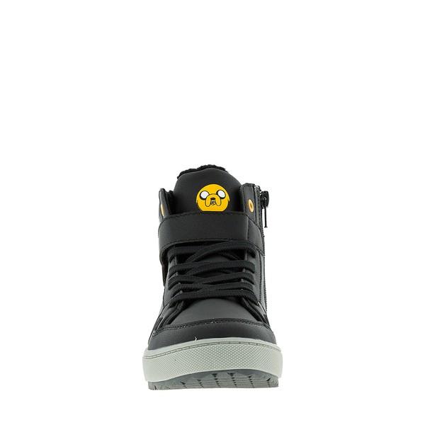 Ботинки Adventure Time 6331B 1