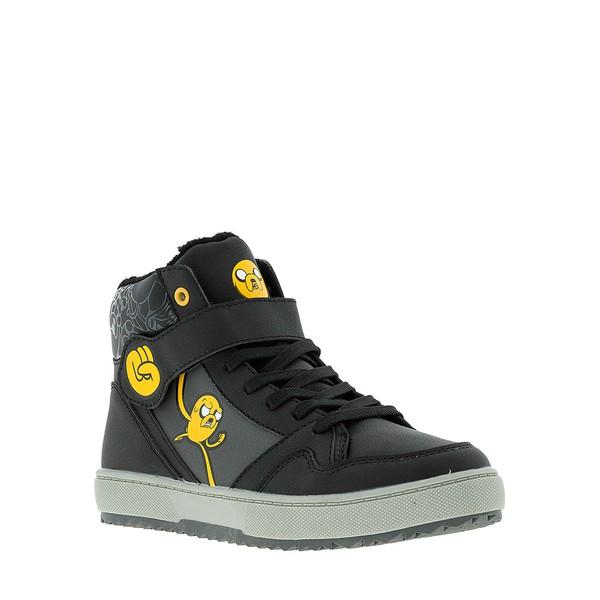 Ботинки Adventure Time 6331B 4