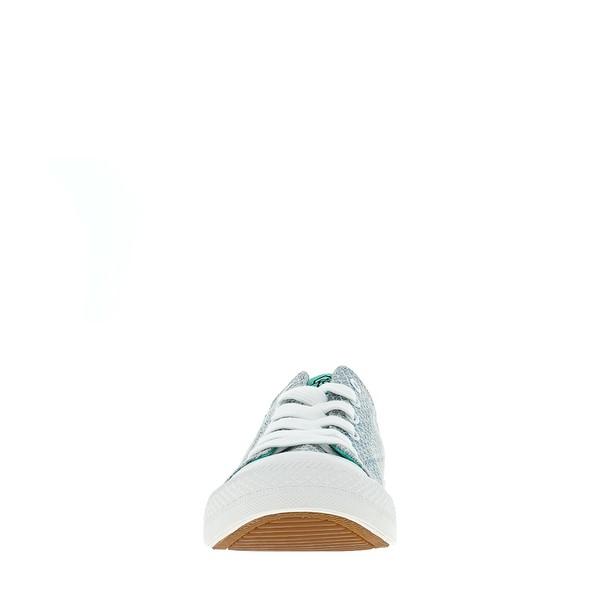 П/ботинки  6707C 1