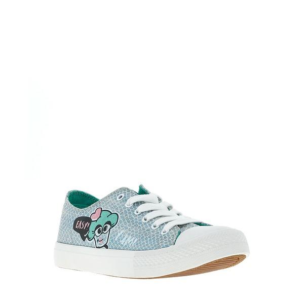 П/ботинки  6707C 4