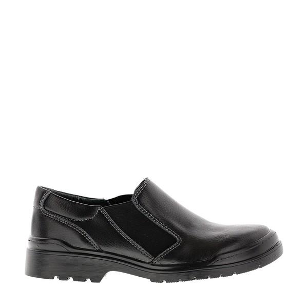 П/ботинки Kakadu 6108A 0
