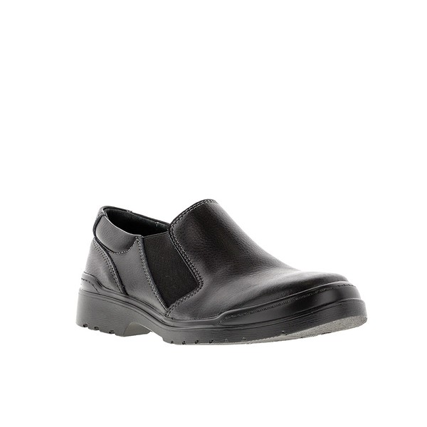 П/ботинки Kakadu 6108A 4