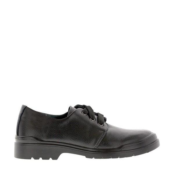 П/ботинки Kakadu 6109A 0