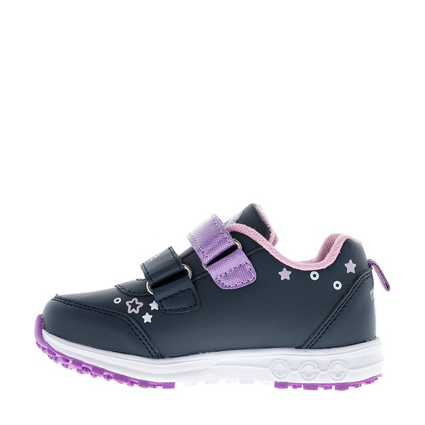 П/ботинки Peppa Pig 6342B 2