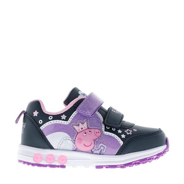 П/ботинки Peppa Pig 6342B 0