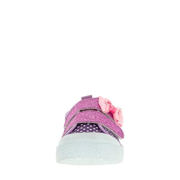 П/ботинки Peppa Pig 6671B 1