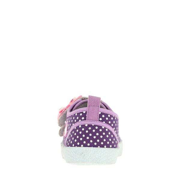 П/ботинки Peppa Pig 6671B 3