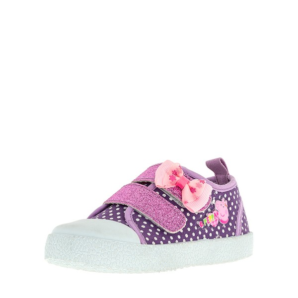 П/ботинки Peppa Pig 6671B 4