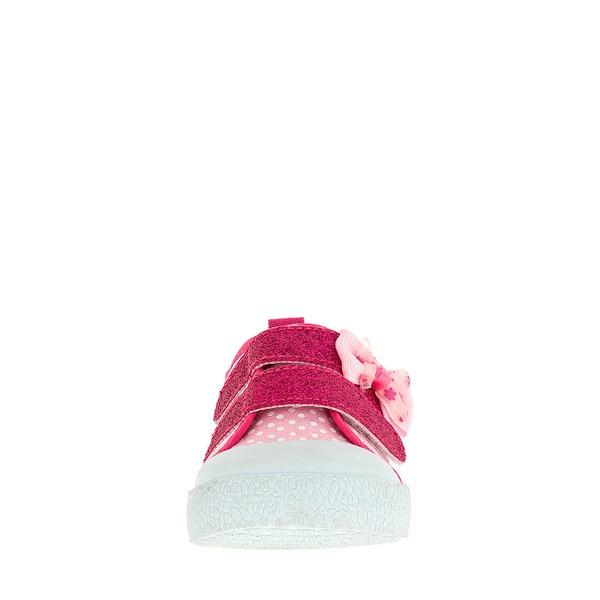 П/ботинки Peppa Pig 6671C 1