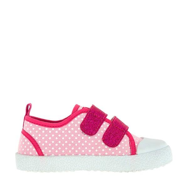 П/ботинки Peppa Pig 6671C 2