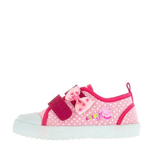 П/ботинки Peppa Pig 6671C 0