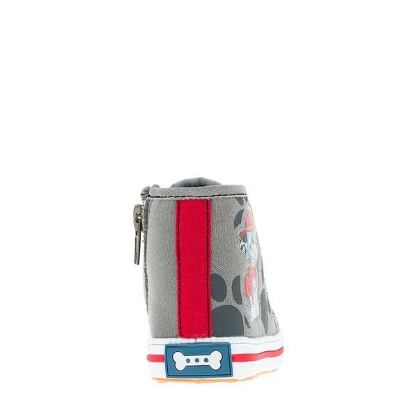 Ботинки PAW Patrol 6679B 3