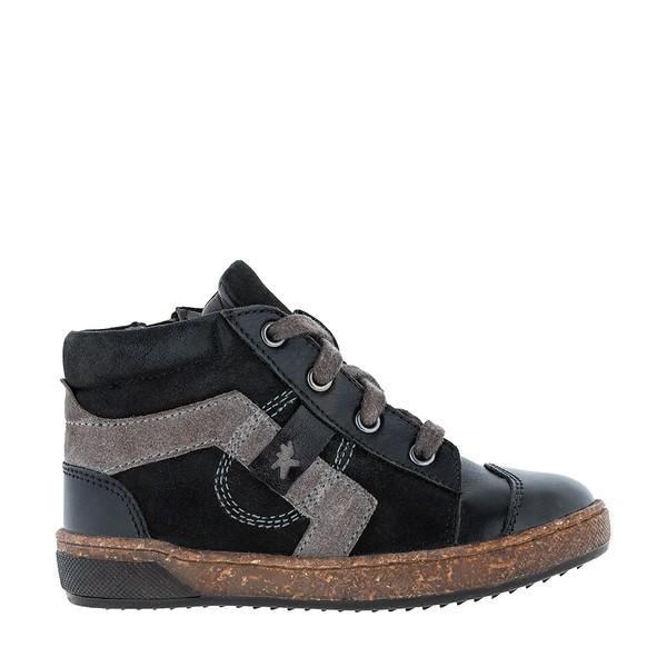 Ботинки Kakadu 6970A