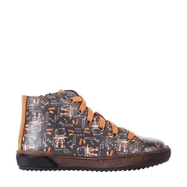 Ботинки Kakadu 6971C