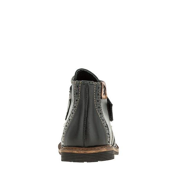 Ботинки Kakadu 6973A 3