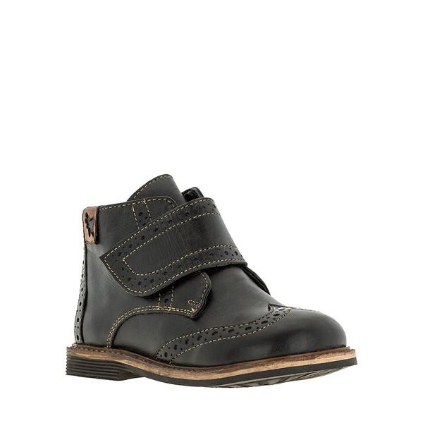 Ботинки Kakadu 6973A 4