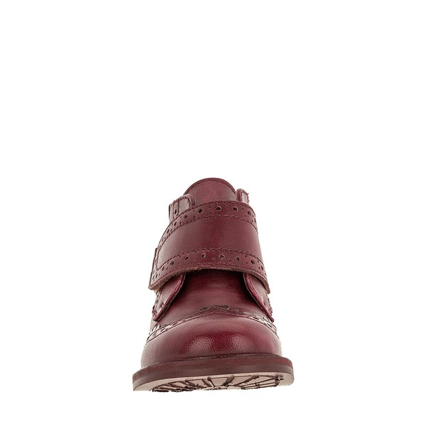 Ботинки Kakadu 6973C 1