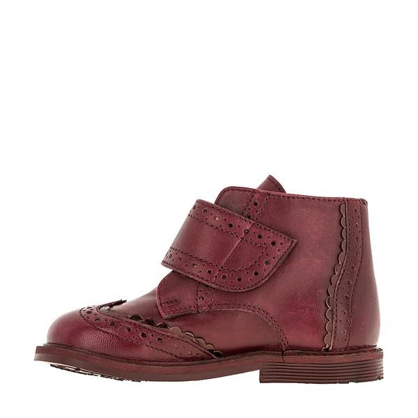 Ботинки Kakadu 6973C 2