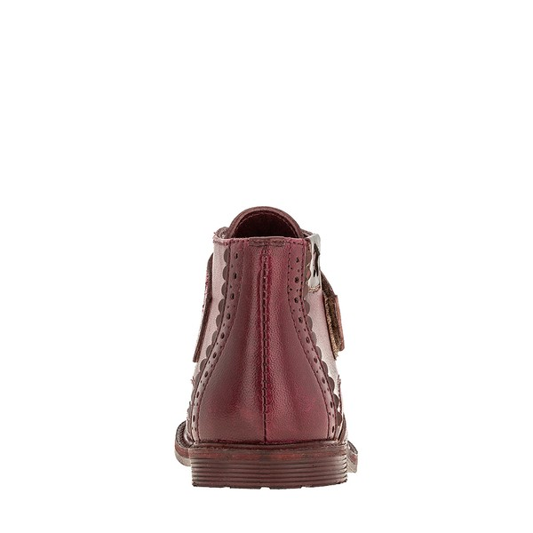 Ботинки Kakadu 6973C 3