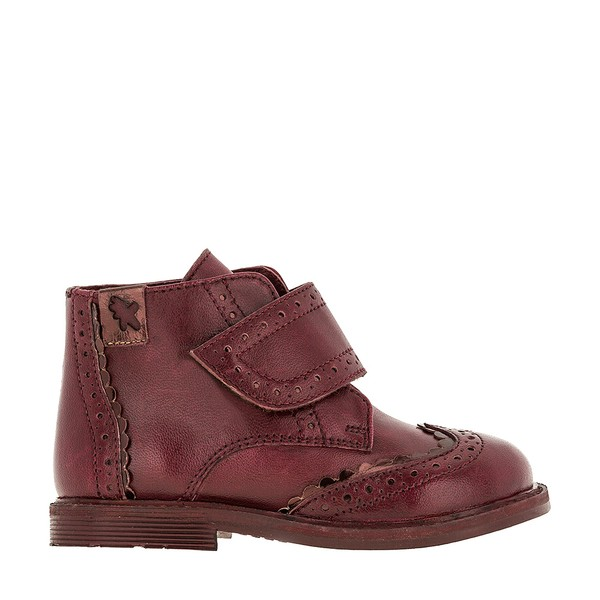 Ботинки Kakadu 6973C