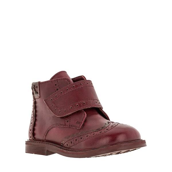 Ботинки Kakadu 6973C 4