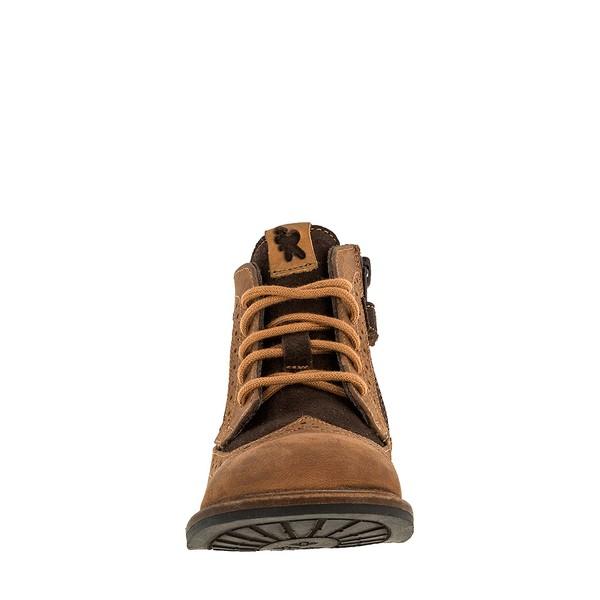 Ботинки Kakadu 6974A 1