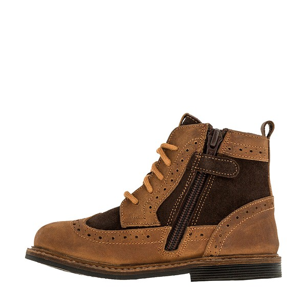 Ботинки Kakadu 6974A 2