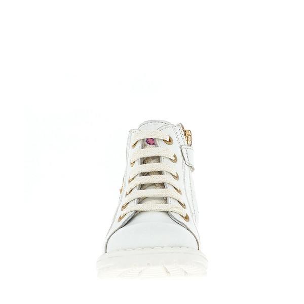 Ботинки Kakadu 6565B 1