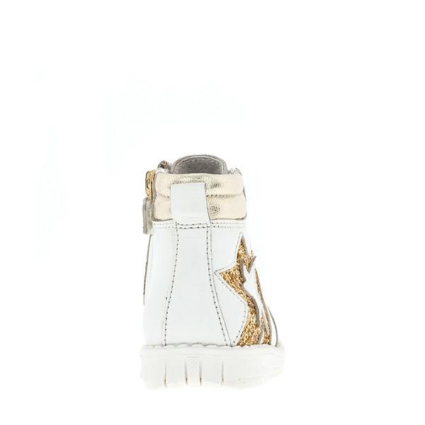 Ботинки Kakadu 6565B 3