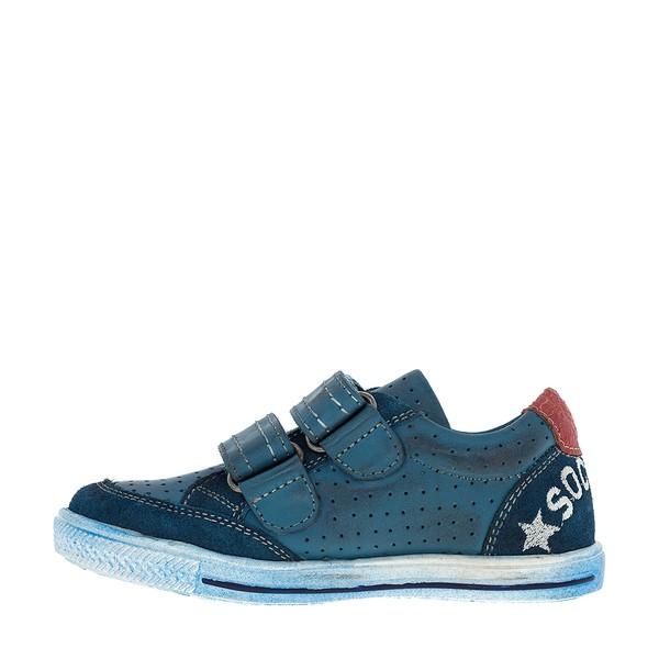 П/ботинки Kakadu 6568B 2