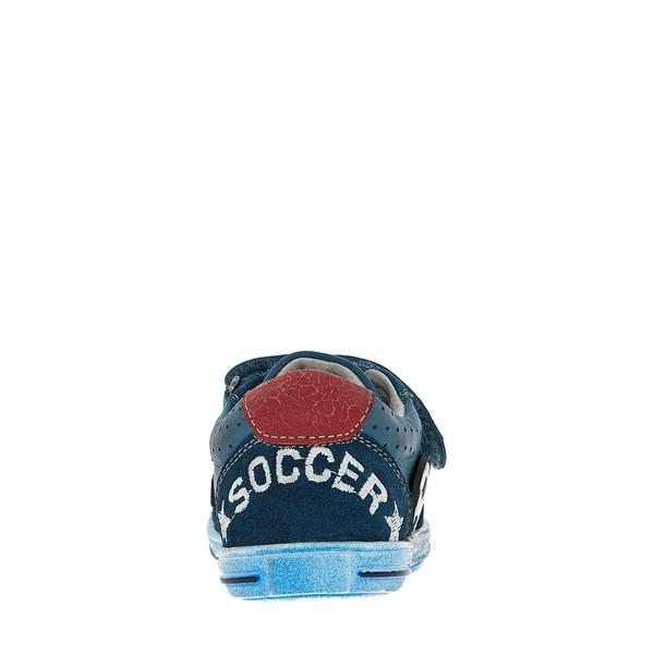 П/ботинки Kakadu 6568B 3