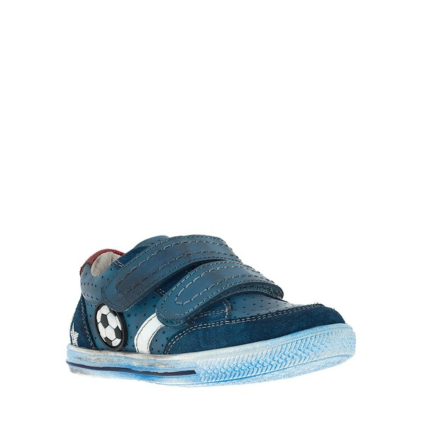 П/ботинки Kakadu 6568B 4