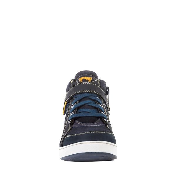 Ботинки Kakadu 6980A 1