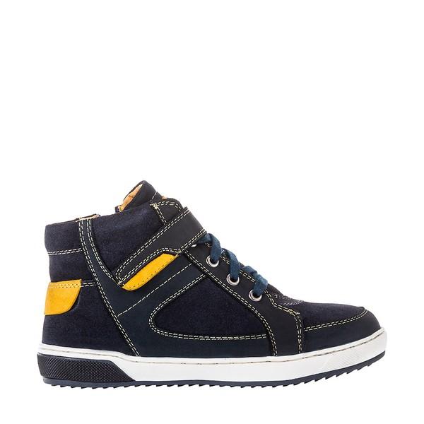 Ботинки Kakadu 6980A
