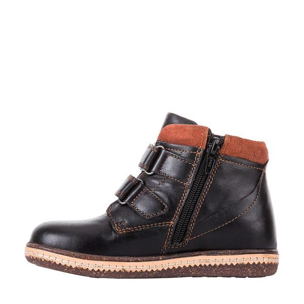 Ботинки Kakadu 6983A 2