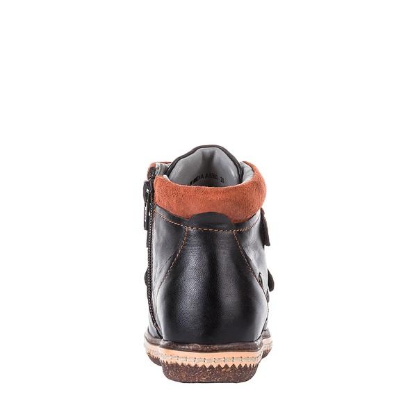 Ботинки Kakadu 6983A 3
