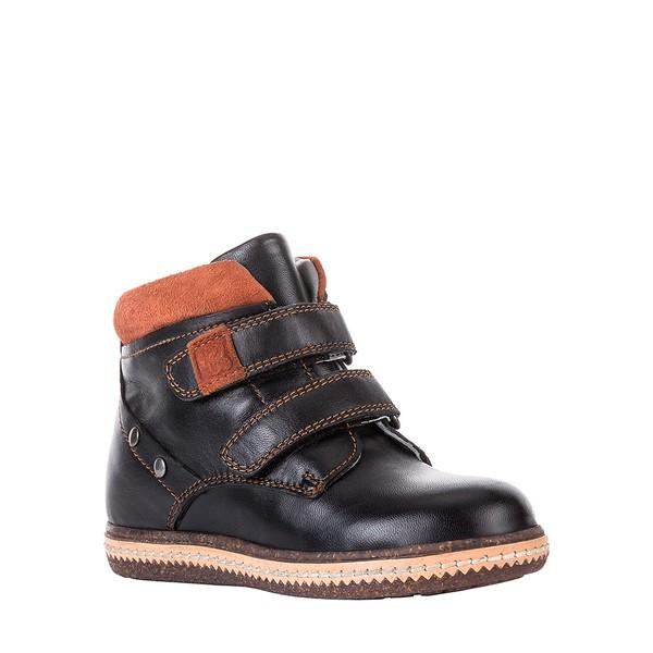 Ботинки Kakadu 6983A 4