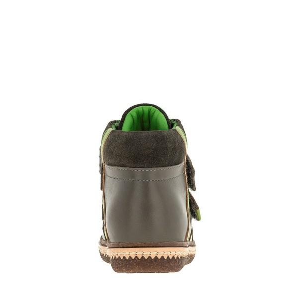 Ботинки Kakadu 6987B 3