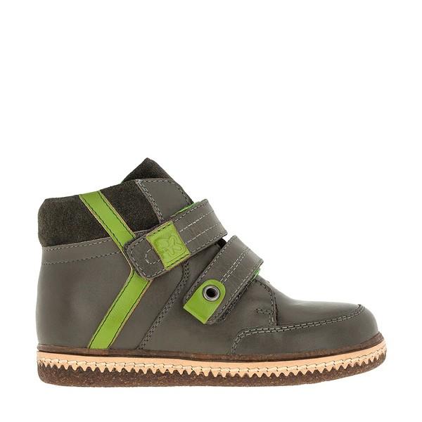 Ботинки Kakadu 6987B 0