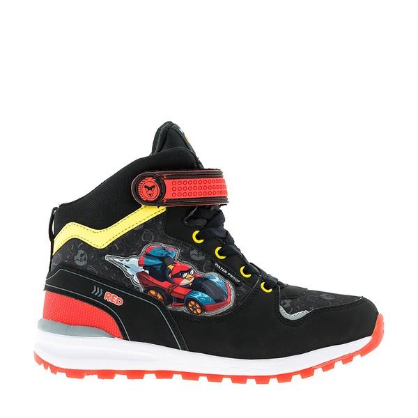 Ботинки Angry Birds 5780A 0
