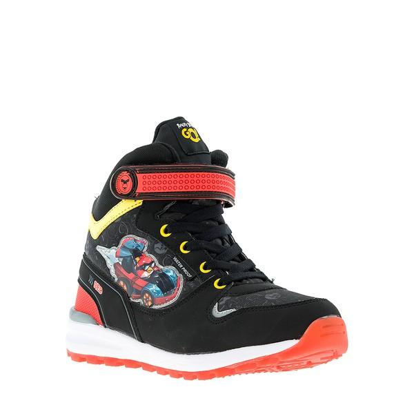 Ботинки Angry Birds 5780A 4