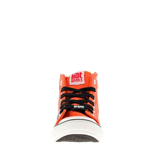 Ботинки Hot Wheels 5486B 1
