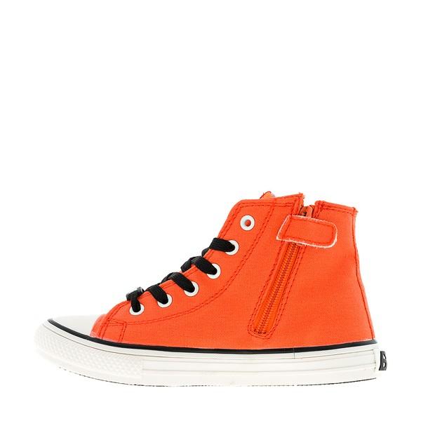 Ботинки Hot Wheels 5486B 2